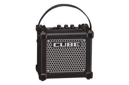 Roland M-CUBE GX