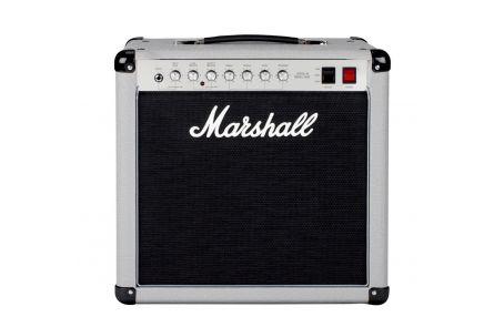 Marshall 2525C 1x12