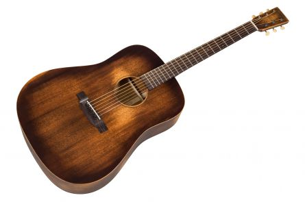 Martin Guitars D-15M StreetMaster