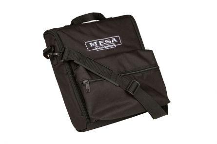 Mesa Boogie Gigbag D800 Black