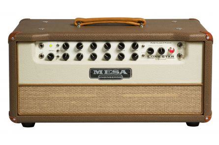 Mesa Boogie Lone Star Special Head