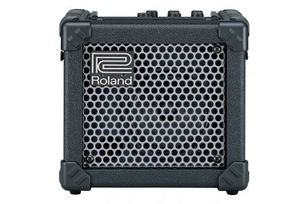 Roland MB-CUBE
