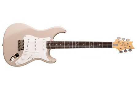 PRS USA Silver Sky John Mayer Signature - Moc Sand