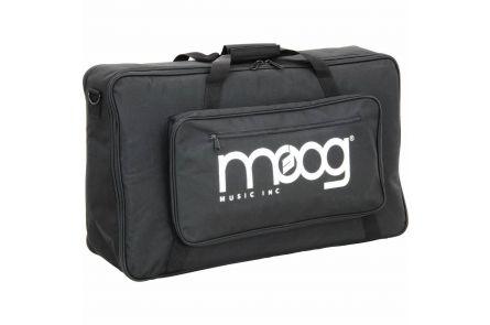 Moog Little Phatty/Subsequent 37 Gig Bag