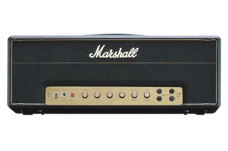 Marshall JTM45 2245 Vintage Re-Issue Series