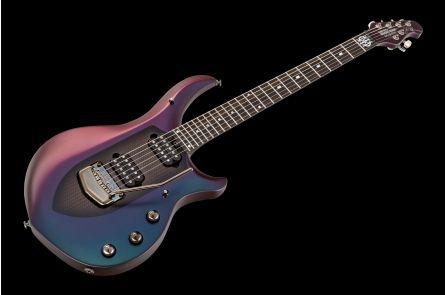 Music Man USA John Petrucci Majesty 6 AD - Arctic Dream