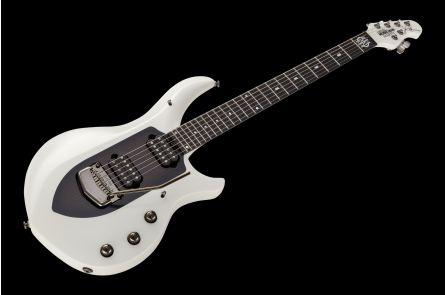 Music Man USA John Petrucci Majesty 6 GF - Glacial Frost
