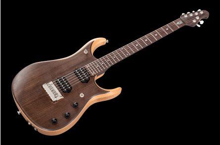 Music Man USA John Petrucci JP15 BFR Rosewood - Limited Edition