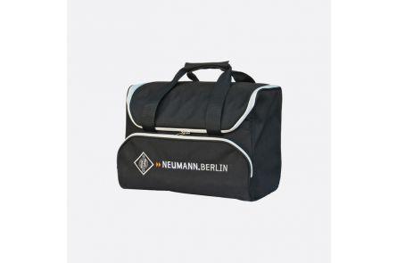 Neumann BKH 310 Bag f. KH 310