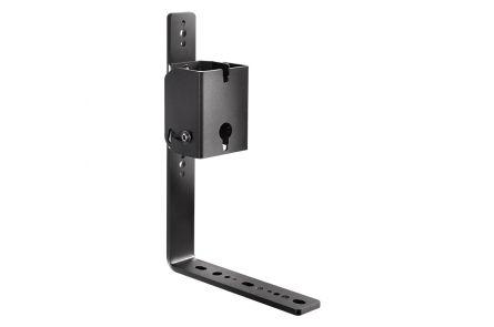 Neumann LH 61 - Mounting Adapter f. KH 120 - Pair Bundle Set