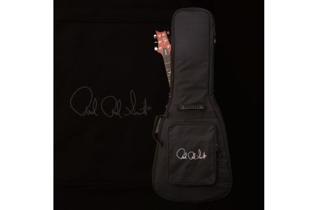PRS Signature Gig Bag