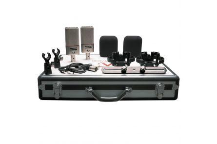 Austrian Audio OC818 Dual Set Plus