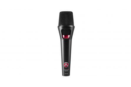 Austrian Audio OD505
