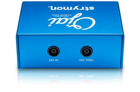Strymon Ojai - Expansion Kit