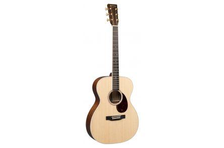 Martin Guitars OME Cherry (FSC® Certified)