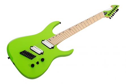 Ormsby Hype GTR7 (Run 5) Multiscale - Toxic