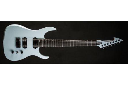 Ormsby Hype GTX 7 OB - Opeline Blue