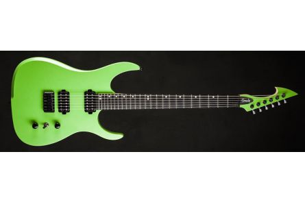 Ormsby Hype GTI-S 6 TG - Toxic Green