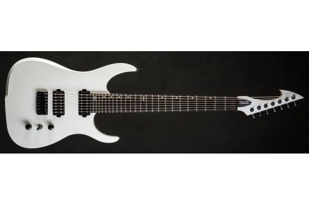 Ormsby Hype GTX 7 WH - White