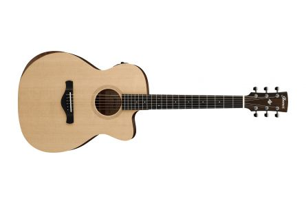 Ibanez AC150CE OPN Artwood - Open Pore Natural