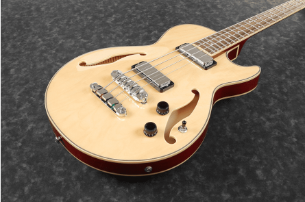 Ibanez AGB200 NT - Natural