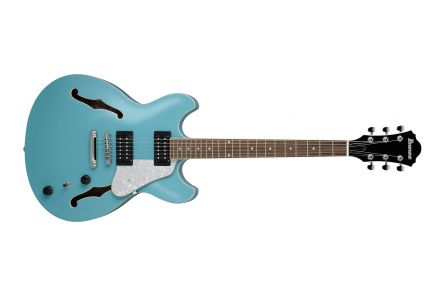 Ibanez AS63 MTB Artcore - Mint Blue