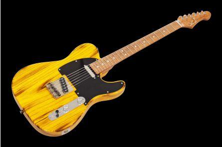 Patrick James Eggle Oz T - Butterscotch Blonde