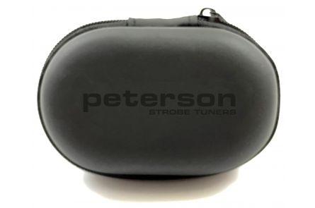 Peterson StroboClip HD Carry Case