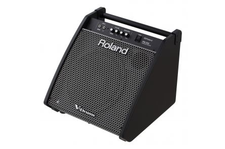Roland PM-200 Personal Monitor
