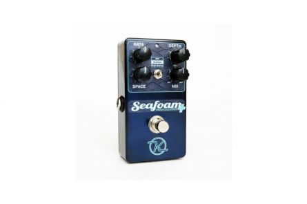 Keeley Seafoam Plus - Chorus