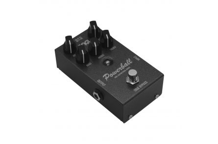 Engl Powerball Distortion - 1x opened box