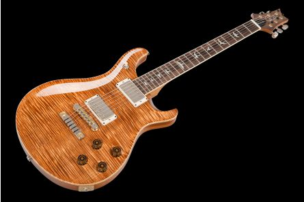PRS USA McCarty 594 Wood Library Brazilian CP - Copperhead