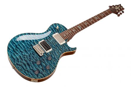 PRS USA Private Stock Periscope #5 Mark Tremonti - Aquamarine Quilt - PS6158