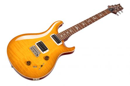 PRS USA 408 MT VT - Vintage Sunburst