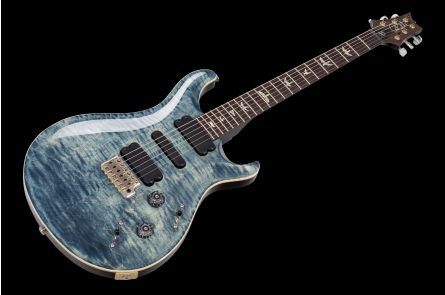 PRS USA 513 FW - Faded Whale Blue