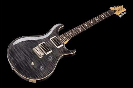 PRS USA CE 24 GB - Grey Black