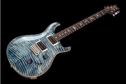 PRS USA Custom 24-08 FW - Faded Whale Blue