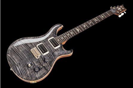 PRS USA Custom 24 35th Anniversary CH - Charcoal - Limited Edition
