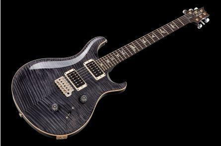 PRS USA Custom 24 GB - Gray Black 260434