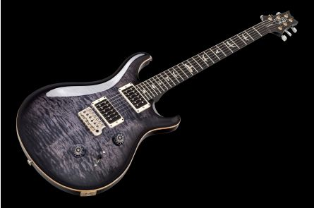 PRS USA Custom 24 PT - Purple Mist - Ebony FB