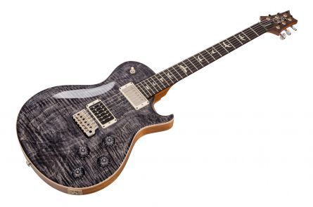 PRS USA Mark Tremonti CH - Charcoal