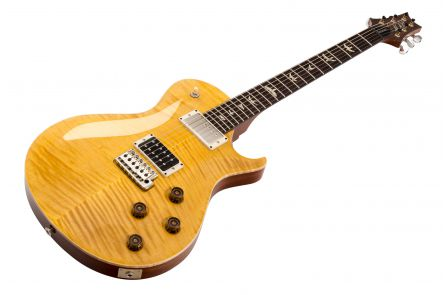 PRS USA Mark Tremonti HO - Honey