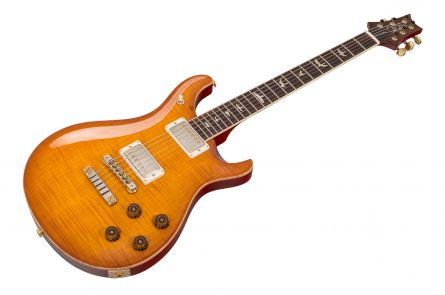 PRS USA McCarty 594 10-Top MS - McCarty Sunburst - Hybrid HW 264558