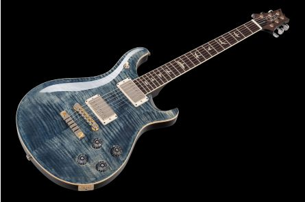 PRS USA McCarty 594 FW - Faded Whale Blue