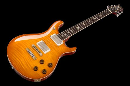 PRS USA McCarty 594 MS - McCarty Sunburst 265347