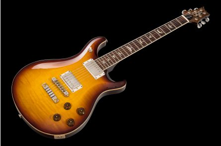PRS USA McCarty 594 MT - McCarty Tobacco Sunburst 237231