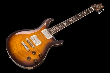 PRS USA McCarty 594 MT - McCarty Tobacco Sunburst 266459