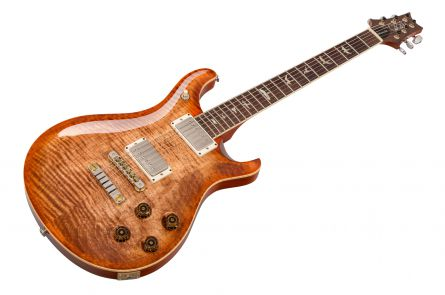 PRS USA McCarty 594 OB - Autumn Sky - Katalox FB