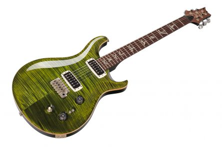 PRS USA Paul's Guitar Trem JA - Jade