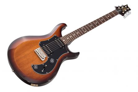 PRS USA S2 Standard 24 MT - McCarty Tobacco Sunburst